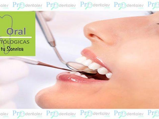 Vita Oral