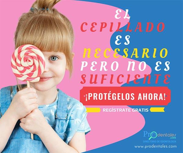 Club De La Salud Oral