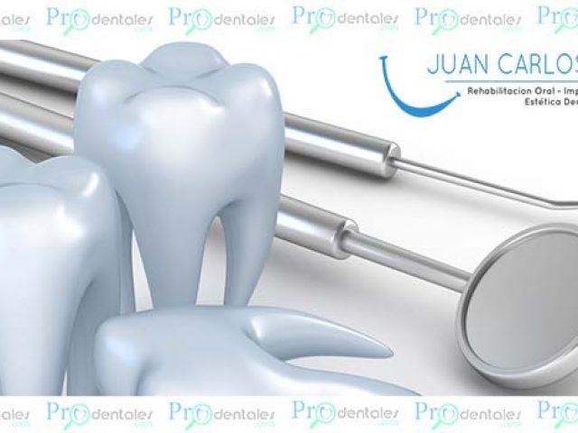 Dr Juan Arango