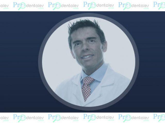 Dr. Juan Pablo Mejia Sierra