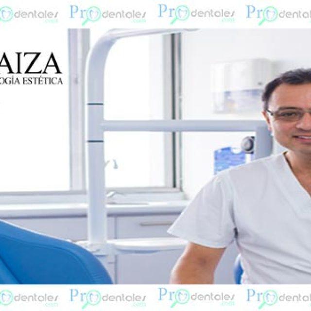 Dr Diego Loaiza Arias