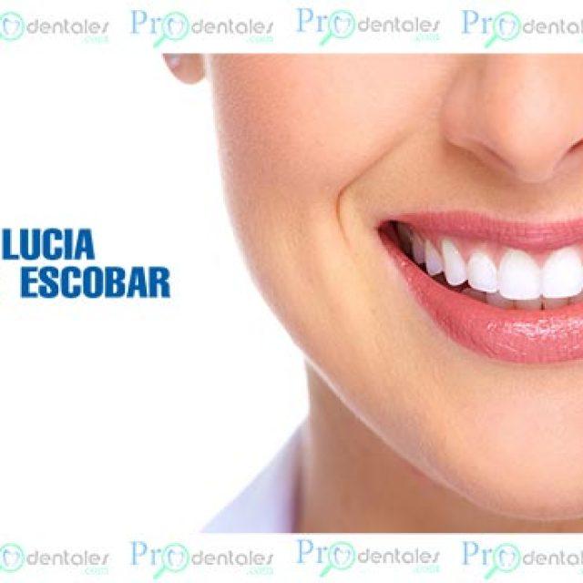 Dra. Olga Lucia Rodríguez Escobar