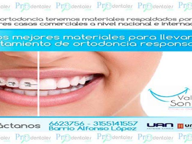 Centro Odontologico Valle Sonrisas