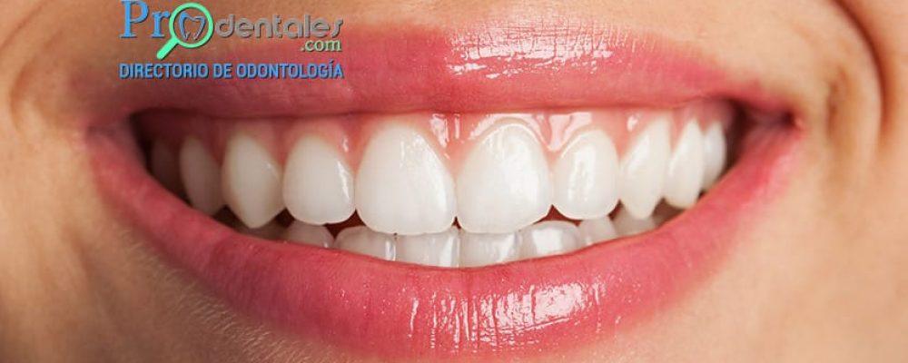 Prótesis dentales como tratamiento odontologico en colombia